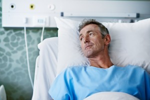 Prostat Kanseri Cerrahisi Sağkalımı 3 Yıl Uzatıyor