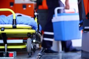 Böbrek Transplantasyonu Lupus Nefritinde Sağ Kalımı Arttırıyor