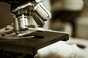 Primeri Bilinmeyen Kanserlerde Dolaşımdaki DNA'dan Mutasyon Analizi