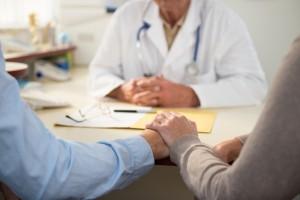 Bir Doktorun Kanser Teşhisini Çocukları İle Paylaşma Hikayesi