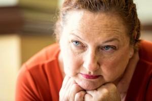 Obezite Kanser Riskini Arttırıyor Mu?
