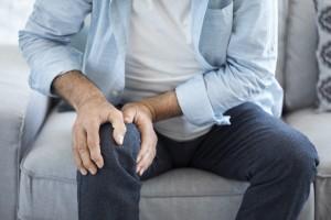 Çoğu İlaç Tedavisi Uzun Süreli Osteoartrit Ağrısını Kontrol Etmekte Başarısız