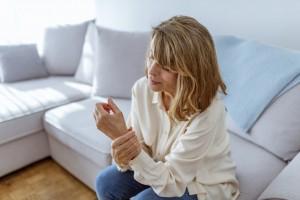 Artritli Kişilerde Depresyon ve Anksiyete Daha Mı Yaygın?