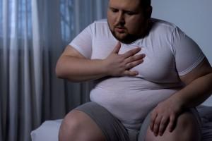 Astım Hastalarında Obezite Riski Daha Fazla