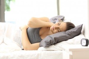 Uykusuzluk Tedavisi Fibromiyaljiyi De İyileştirebilir Mi?