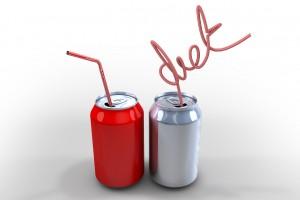 Aşırı Miktarda Şekerli-Gazlı İçecek ve Enerji İçeceği Tüketiminin Erken Ölümle Olan İlişkisi