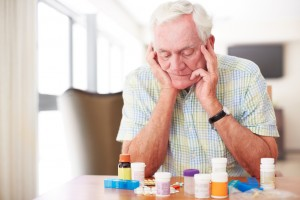 Yaşlılarda Yoğun İlaç Tedavisi Hipertansif Beyin Hasarını Güvenle Yavaşlatabilir