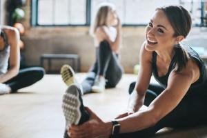 Egzersizin Otizimli Fareler Üzerinde Etkisi