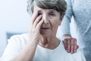 Diş Eti Hastalığı ve Alzheimer İlişkisi