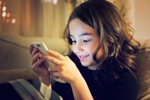Çocukluk Çağı Solunum Bozuklukları Akıllı Telefon İle Teşhis Edilebiliyor
