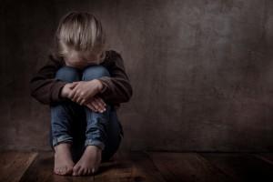 Erken Çocuklukta Yaşanan Zorluklar Çocukları Nasıl Etkiliyor?