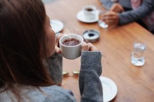 Kahve İçmek Kalp Sağlığı için İyi Mi Kötü Mü?