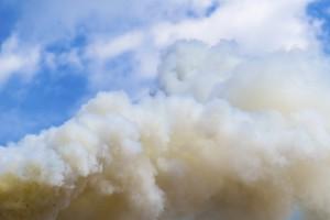 Hava Kirliliğinin Akciğer Kanseri ile İlişkisi
