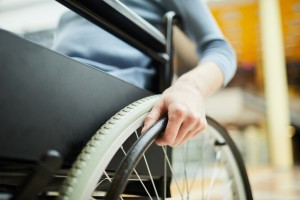 Engelli Akciğer Kanseri Hastalarında Tedavi Farklılıkları