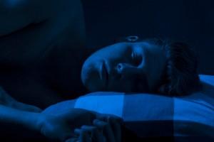 Sağlık için Gece Karanlığı