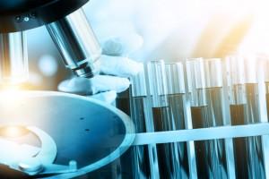 Hematolojide Yaşam Kalitesi Ölçümü