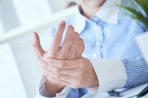 Sirkadiyen Ritim ve Artrit İlişkisi