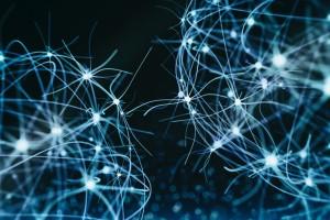 MS Görüntüleme Stratejileri Üzerine Yeni Konsensüs