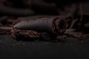 Kakao Multipl Sklerozda Yorgunluğu Azaltabilir