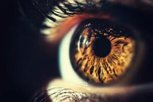 Uzmana Hızlı Yönlendirilmesi Gereken Beş Göz Acili