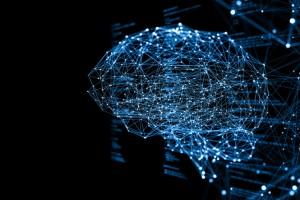 Beyin Araştırmaları İçin Umut Verici Yeni Bir Görüntüleme Tekniği Geliştirildi