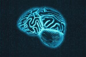 Dikkat Beynin Bir Nesneyi Algılamasına Nasıl Yardımcı Olur?
