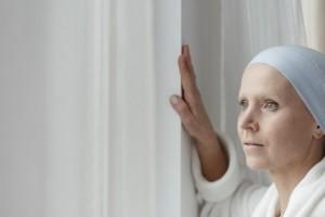 Koroner Kalp Hastalığı ve Depresyon Arasındaki Paylaşılan Mekanizmalar
