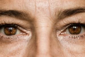 Gözden Erken Alzheimer Tanısı Konulabilir Mi?