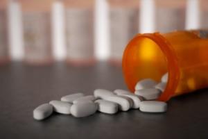 Opioid Kaynaklı Adrenal Yetmezlik