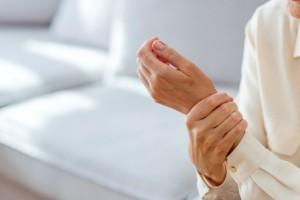 Romatoid Artritli Hastalarda Perioperatif İmmunsupresyon Tedavisi