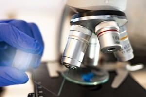 Sağlık Alanındaki Yenilikçi Teknolojler