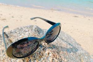 Güneş Gözlüğü Kullanmak İçin 5 Önemli Sebep