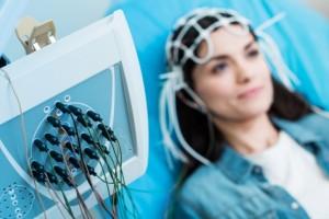 İntihar Düşüncelerinde Düşük Amper Elektrokonvülsif Tedavi