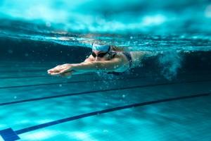 Yüzme Havuzları Ne Kadar Güvenli?