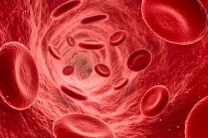 Hemofili A Hastaları Gelecek Tedavilerden Ne Bekliyor?