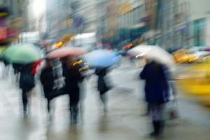 ABD Son On Yılın En Uzun Grip Sezonunu Yaşıyor
