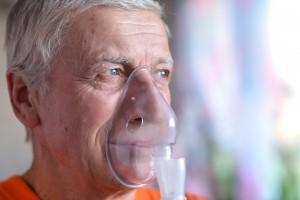 İPF'teki Kötü Prognoza Eksik Demir Reseptörü Neden Olabilir Mi?