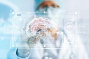 Bilim İnsanları MS'in Ana Sebebini Bulmaya Yaklaştı