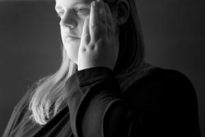 Fazla Kilolu Olduğunu Düşünen İnsanlarda Depresyon Riski Daha Yüksek