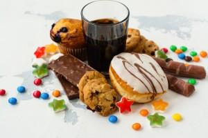 Gözden Kaçan Bir Sağlık Sorunu: Kötü Beslenme