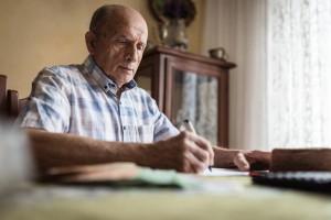 Testis Kanserinde Kemoterapinin Geç Komplikasyonları