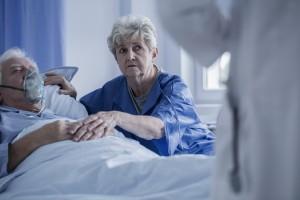 Yatan Hastalarda Erken Palyatif Bakım Kanser Hastalarını Nasıl Etkiliyor?
