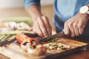 Paleo Diyet Kolesterolü İyileştirerek Yorgunluğu Azaltabilir