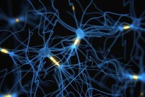 Akıllı Telefon Kontrollü Cihaz Beyne İlaç Gönderebiliyor