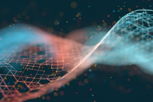 Nanoteknoloji Kanseri Tespit Edip Tedavi Edebilir Mi?