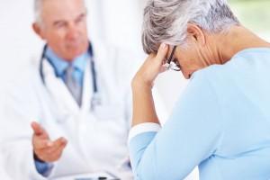 Onkologların En Zor Sorusu – Ne Kadar Ömrüm Kaldı?