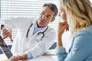 Metastatik Meme Kanseri ile Yaşarken Bilinmesi Gereken 5 Şey