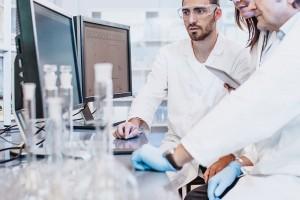 FDA, Gerçek Yaşam Veri Firmaları ile  İş Birliği Yapacak