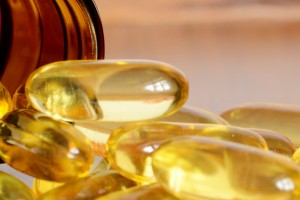 D Vitamini Eksikliği Nasıl Tedavi Edilmeli?