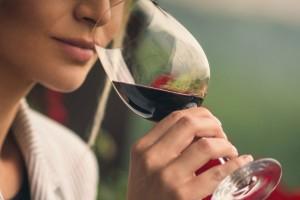 Kırmızı Şarap Bağırsak Floramızı Nasıl Etkiliyor?